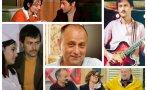 ИЗВЪНРЕДНО В ПИК TV! Момчето Филип Трифонов си отива завинаги. Роднини и приятели се прощават с любимия актьор (ОБНОВЕНА)