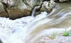 Община Трън обяви бедствено положение заради река Ерма