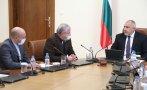 ПЪРВО В ПИК TV: Борисов с важна новина за болницата в Гоце Делчев - ето къде правителството отпуска още средства (ВИДЕО)