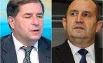 Борислав Цеков: Радев е длъжен да свика парламента до месец