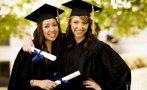 Български студенти отиват да учат в Германия, Австрия и Нидерландия заради Брекзит