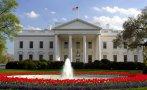 САЩ са поканили Русия на инаугурацията на Джо Байдън