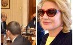 журналистката соня колтуклиева лесно извъртат президентството цветанов беше мразеният човек авторитет радев