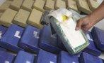 УДАР! В Еквадор заловиха 1,3 тона кокаин, предназначен за Естония