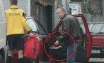 бомба пик списък арести румен радев