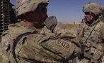 сащ съкратиха броя военнослужещите афганистан ирак нарушавайки новия бюджет отбрана