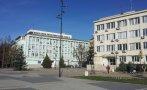 община търговище проектобюджет млн лева