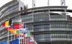 Европарламентът с извънредни дебати заради ареста на Алексей Навални