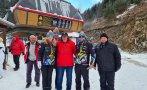 Марияна Николова пред бранша в Чепеларе: Българските туристи са основните гости в района
