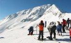 """""""Витоша ски"""" иска да продължи процедуратапо реконструкция на Княжевския лифт"""