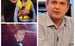 9 МЕСЕЦА СЛЕД УБИЙСТВОТО: Синът на Милен Цветков трогна до сълзи Мрежата - вижте какво направи в памет на баща си... (ВИДЕО/СНИМКА)