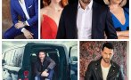 пик румънският актьор адриан нартеа хитовия сериал влад първо интервю българска медия сподели ексклузивно звездата снимки