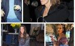 НАСЛЕДСТВО: Жените на Фатик се къпят в ултра лукс в