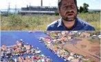 Жителите на Ченгене скеле скочиха срещу Христо Иванов: Прави си политически пиар, но не разбира от закони