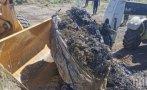 Условни присъди по делото за вносните отпадъци на Монбат Рисайклинги Бобокови