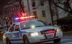 три жертви падането военния хеликоптер щата йорк