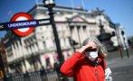 Великобритания облекчава още мерки срещу COVID-19
