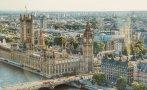 Черен рекорд по брой на починали от COVID-19 във Великобритания