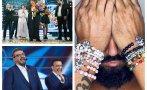 ПЪРВО В ПИК: Мегазвезда с милиони фенове по цял свят влиза в