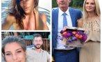 ПЪРВО В ПИК: Емо Костадинов стяга сватба. Ето го бъдещия зет на вицепрезидента на БФС (СНИМКИ)
