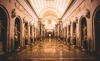 Какво крият тайните архиви на Ватикана?
