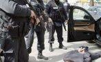 Спецакция на полицията в Бургас: Вижте колко са задържаните с наркотици за седмица