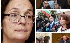 САМО В ПИК TV! Социологът Румяна Коларова разкрива тайните ходове на Румен Радев в битката му за втори мандат (ВИДЕО/ОБНОВЕНА)