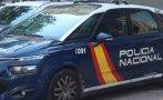 В Испания задържаха българин за убийството на сънародник - жертвата открита в канавка
