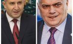 Бивш МВР шеф за скандала с обществената поръчка на Пламен Узунов и ОЛАФ: Политическите интриги потвърждават безсилието на създателя им