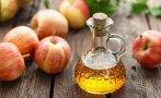 Достъпен природен лек носи над 30 ползи за здравето