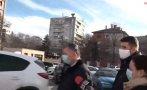 ИЗВЪНРЕДНО В ПИК TV: Ето какво реши съдът за делото срещу Прокопиев и Трайков за приватизация на EVN (ВИДЕО/ОБНОВЕНА)