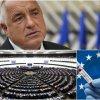 ПЪРВО В ПИК TV! Премиерът Борисов с извънредни новини от видеоконференцията на Европейския съвет: Трябва да сме максимално твърди за ваксините (ВИДЕО)
