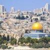 косово отваря посолството йерусалим началото следващата седмица