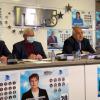 ПЪРВО В ПИК TV! Борисов: Целият летен преврат, започнал на Росенец, беше коорниниран от Да, България с ДПС (НА ЖИВО)