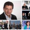 САМО В ПИК TV! Социалдемократът Георги Анастасов разбива мераците на Манолова и Капон да управляват държавата (ОБНОВЕНА)