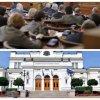 ИЗВЪНРЕДНО В ПИК TV! Депутатите правят комисии и изслушват финансовия министър Кирил Ананиев (НА ЖИВО)