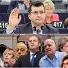 евродепутатът герб асим адемов безпощаден коментар мутрите мая дпс бсп приседнали диванчето слави