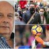 георги марков гневен пик удариха биологично оръжие съсипаха живота умрем маски искат футбола вземат