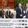 обслужи комисията бухалка манолова свидетелят теста дрога мастит бизнесмен америка българия кръжеца дебъ христо иванов снимки