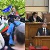 шампионът станислав недков стъки време сметката млн ден струваха депутатите избори 150 млн