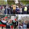1000 българи извикаха оставка радев призива стъки уплаши ветото борисов видео снимки