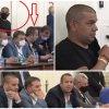 СКАНДАЛ В ПИК TV! Свидетелят на Манолова неадекватен - Ива Николова му подари тест за наркотици, той не го направи! Заплаши депутати от ГЕРБ: Ще видите какво ще стане с вас (НА ЖИВО)