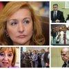 1400 извънредно пик проф антоанета христова разкрива подводните камъни около служебния кабинет изборите юли гледайте живо