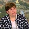 стела балтова важно знае българия сигурна дестинация