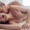Ето по какви мръсни игрички в секса си падат мъжете и жените