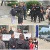 извънредно пик спортист мма припадна кабинета министър радев пратиха полиция шампионите стъки снимки обновена