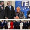 ИЗВЪНРЕДНО В ПИК TV! ГЕРБ с нови разкрития за задкулисието на служебния кабинет на Румен Радев: Защо хора от Демократична България са получавали ключовете за машините за изборите? (НА ЖИВО)