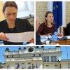 ИЗВЪНРЕДНО В ПИК TV: Депутатите бистрят правилника за работата си - стигна се до първи сблъсък (ОБНОВЕНА)