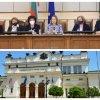900 извънредно пик депутатите герб искат временна комисия разследва твърденията бойко рашков подслушванията гледайте живо