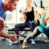 10 мита за отслабването и фитнеса, в които не трябва да вярвате